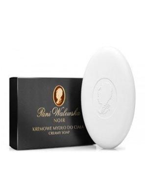 Крем-мыло парфюмированное Pani Walewska Noir (100 г) | 3833085