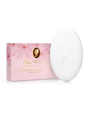 Крем-мыло парфюмированное Pani Walewska Sweet Romance (100 г) | 3833087