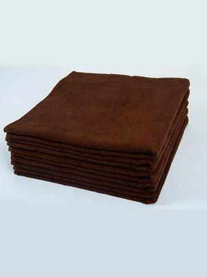 Полотенце (70х140 см) | 3832838