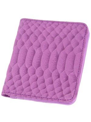 Кошелек фиолетовый | 3832803