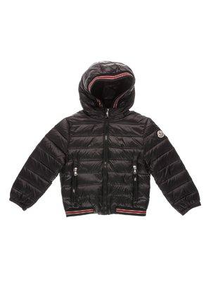 Куртка чорна | 3826242