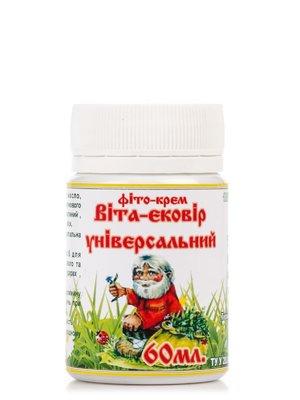 Фито-крем «Вита-эковир универсальный» (60 мл) | 3817883