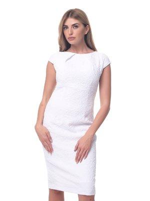 Сукня біла | 3845702