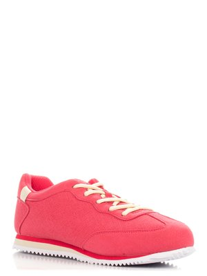 Кросівки рожеві | 3845466