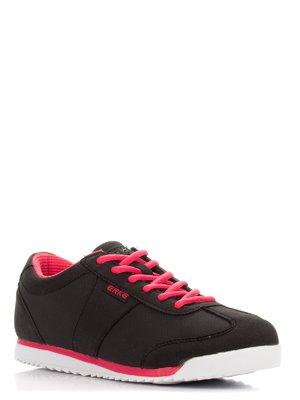 Кросівки чорні | 3845467