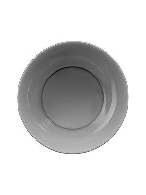 Тарелка десертная (19 см) | 3848364