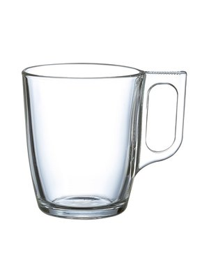 Чашка (250 мл) | 3848376