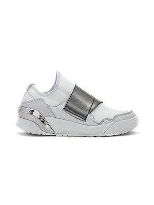 Кросівки білі | 3848981
