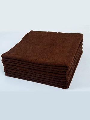 Полотенце (30х50 см) | 3832822