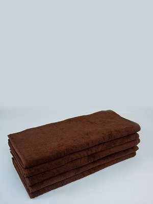 Полотенце (40х70 см) | 3832828