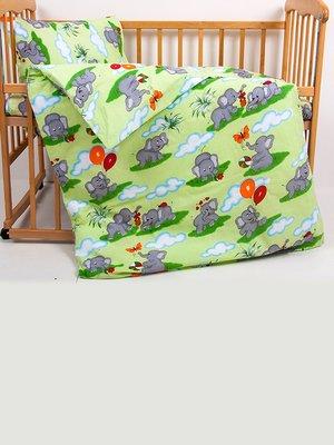 Комплект постельного белья для младенцев | 3832924