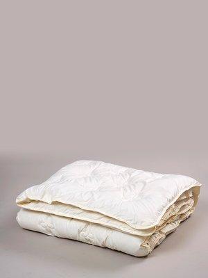 Одеяло двуспальное (195х215 см) | 3832939