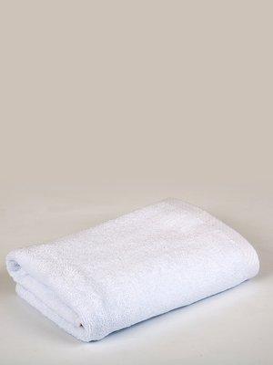 Полотенце махровое (40х70 см) | 3832835