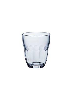 Склянка (230 мл) | 3553791