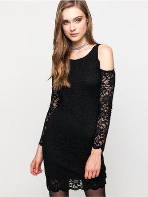 Сукня чорна | 3787726