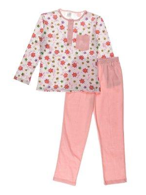 Піжама: джемпер і штани   3774304
