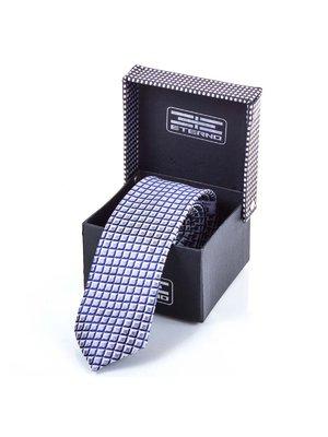 Краватка в клітинку | 3866536