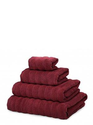 Полотенце махровое (50х90 см) | 3865810