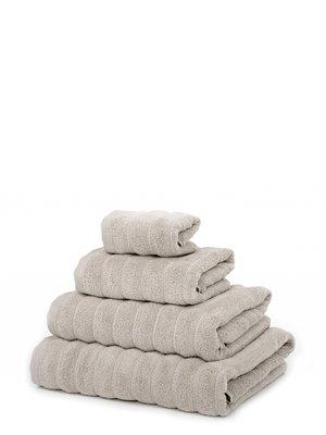 Полотенце махровое (70х130 см) | 3865880
