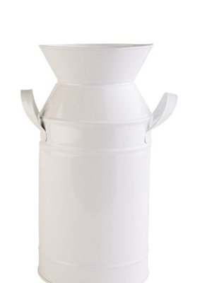Декоративна ваза (12,5x24,5 см) | 3802236
