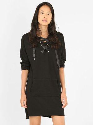 Платье черное | 3786784