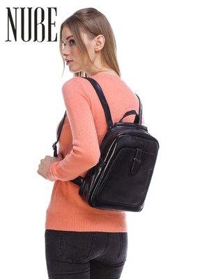 Рюкзак черный | 3861781