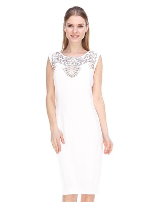 Сукня біла | 3858954