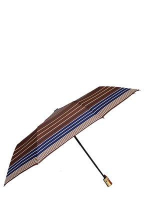 Зонт-полуавтомат   3869352