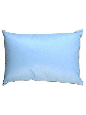 Подушка (50х70 см) | 3872025