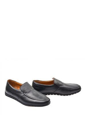 Туфли черные   3873663