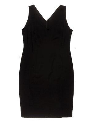 Сукня чорна | 3858941