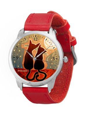 Часы кварцевые | 3876988