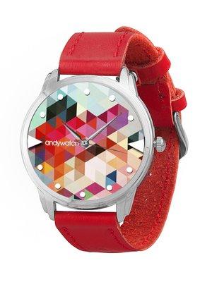 Часы кварцевые | 3876993
