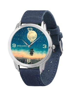 Годинник кварцовий   3877001