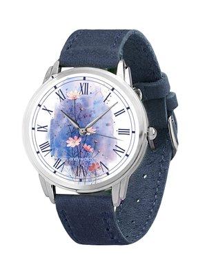 Часы кварцевые | 3877003