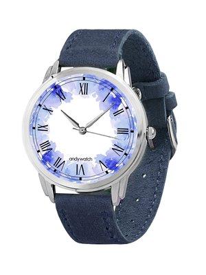 Часы кварцевые | 3877004