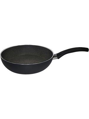 Сковорода глубокая (28 см) | 3890920