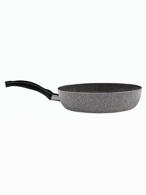 Сковорода глубокая (28 см) | 3890930