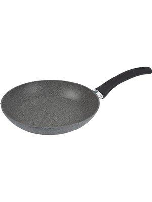 Сковорода глубокая (20 см) | 3890939