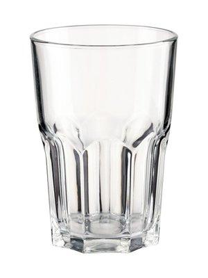 Набор стаканов (6х350 мл) | 3891674
