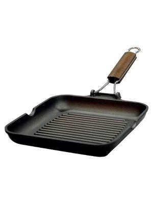 Сковорода-гриль (20 см) | 3890949