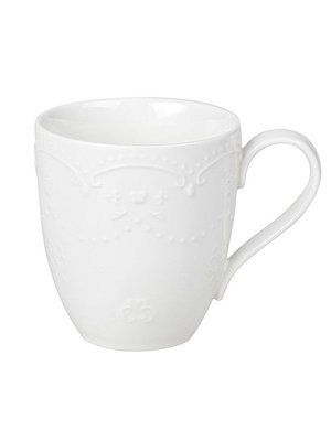Чашка (325 мл) мл)   3891205