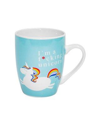 Чашка (360 мл) | 3891215