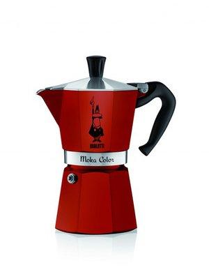 Кофеварка гейзерная (180 мл) | 3890769