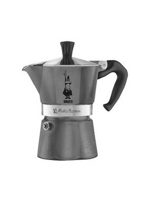 Гейзерна кавоварка (180 мл) | 3890770