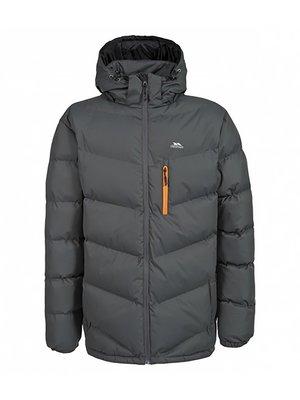 Куртка сіра | 3861925
