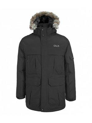 Куртка черная | 3861927