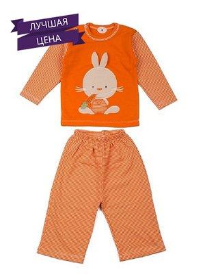 Комплект: реглан і штани | 3702239