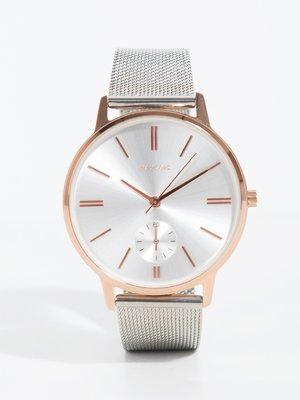 Часы наручные | 3562961