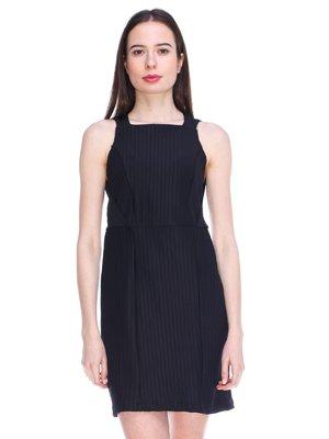 Сукня чорна | 3893624